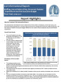 Staffing, Annual Rates of Pay, Personnel-Relations Expenditures and the Executive Budget...