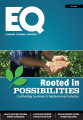 EQ, Louisiana economic quarterly