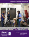 La Veterinaire