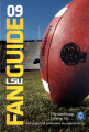LSU Football Fan Guide.