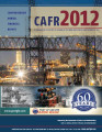 Comprehensive Annual Financial Report of the Greater Baton Rouge Port Commission