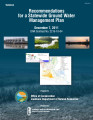 Recommendations for a Statewide Ground Water Management Plan : Technical, December 7, 2011