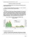 Infectious diseases in Louisiana/infectious disease surveillance report