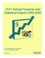 Louisiana Department of Education Annual Financial and Statistical Report