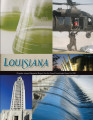Louisiana popular annual financial report for the fiscal year ended June 30, 2011