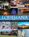 Louisiana popular annual financial report for the fiscal year ended June 30, 2009