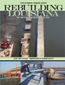 Louisiana popular annual financial report for the fiscal year ended June 30, 2006