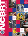 NCBRT 2011 Training Catalog