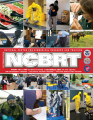 NCBRT 2012 Training Catalog