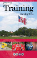 NCBRT 2014 Training Catalog
