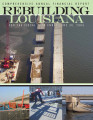State of Louisiana Comprehensive Annual Financial Report : For the Year Ended June 30, 2006