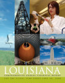 State of Louisiana Comprehensive Annual Financial Report : For the Year Ended June 30, 2008