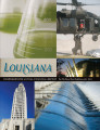 State of Louisiana Comprehensive Annual Financial Report : For the Year Ended June 30, 2011