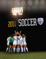 LSU Soccer Media Guide