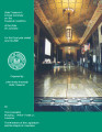Louisiana Dept. of the Treasury Annual Report