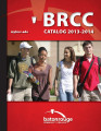 Baton Rouge Community College Catalog