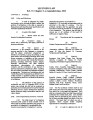 Licensing Law : R.S. 37, Chapter 3 as Amended June 2012