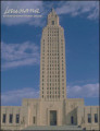 Louisiana state government telephone directory